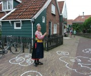 Marken-website-1