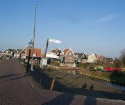 markenhavenbootdijk