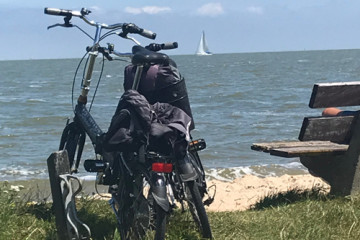 bike-sailboat